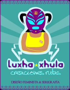 luxha