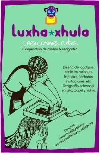 luxha2015